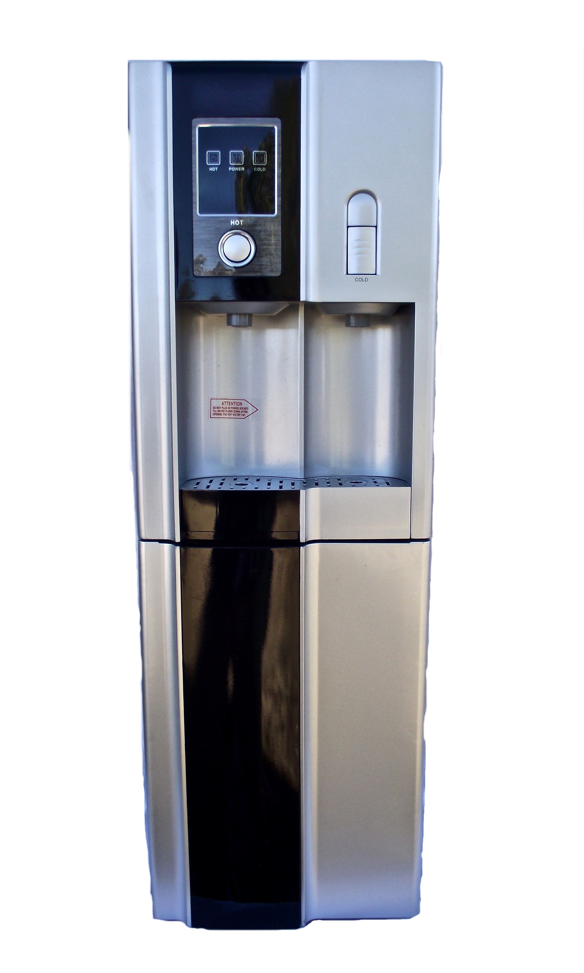 Water Purifier For Home Hh2010 Hydro Health Central